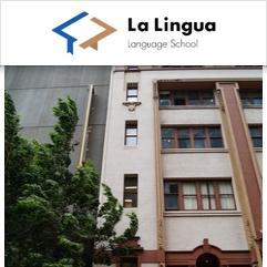 La Lingua Language School, 悉尼