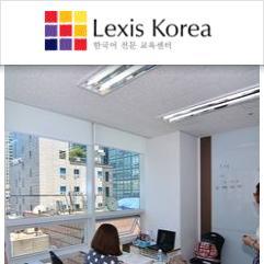 Lexis Korea, 漢城