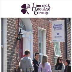 Limerick Language Centre, 利默里克