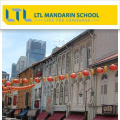 LTL Mandarin School, 新加坡