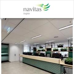 Navitas English, 悉尼
