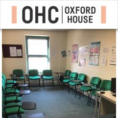 OHC English , 都柏林