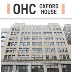 OHC English, 纽约