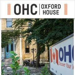 OHC English, 多伦多