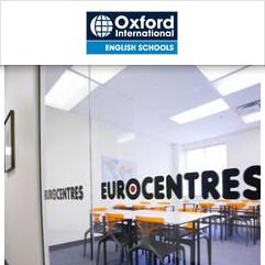 Oxford International Education, 多伦多