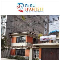 Peru Spanish, 库斯科
