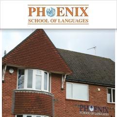 Phoenix English Language School, 约维尔