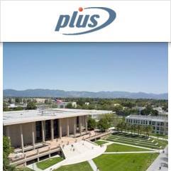 PLUS Junior Centre, 洛杉矶
