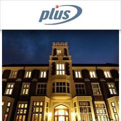 PLUS Junior Centre, 拉夫堡