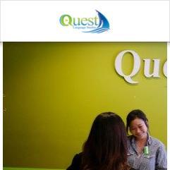 Quest Language Studies, 多伦多