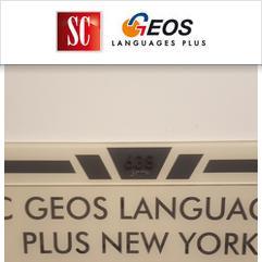 SC - GEOS Languages Plus, 纽约