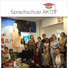 Sprachschule Aktiv, 纽伦堡
