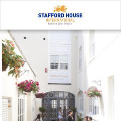 Stafford House International, 布莱顿
