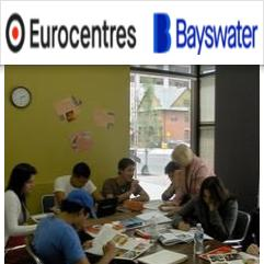 Stafford House International, 卡尔加里
