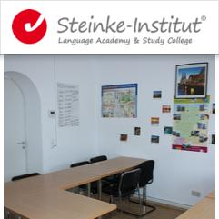 Steinke Institut, 波恩