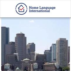 Study & Live in your Teacher's Home, 波士顿