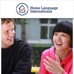 Study & Live in your Teacher's Home, 凯恩斯