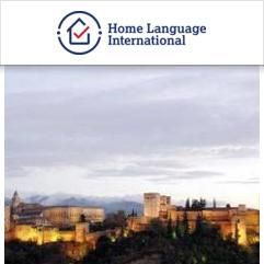 Study & Live in your Teacher's Home, 格拉纳达