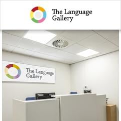The Language Gallery, 伯明翰
