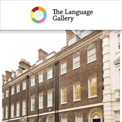 The Language Gallery, 伦敦