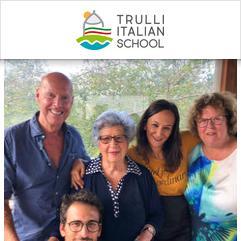 Trulli Italian School, 阿贝罗贝洛