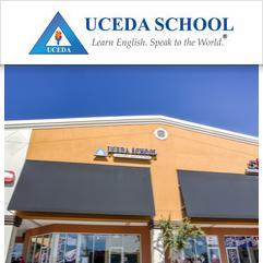 UCEDA School, 奥兰多