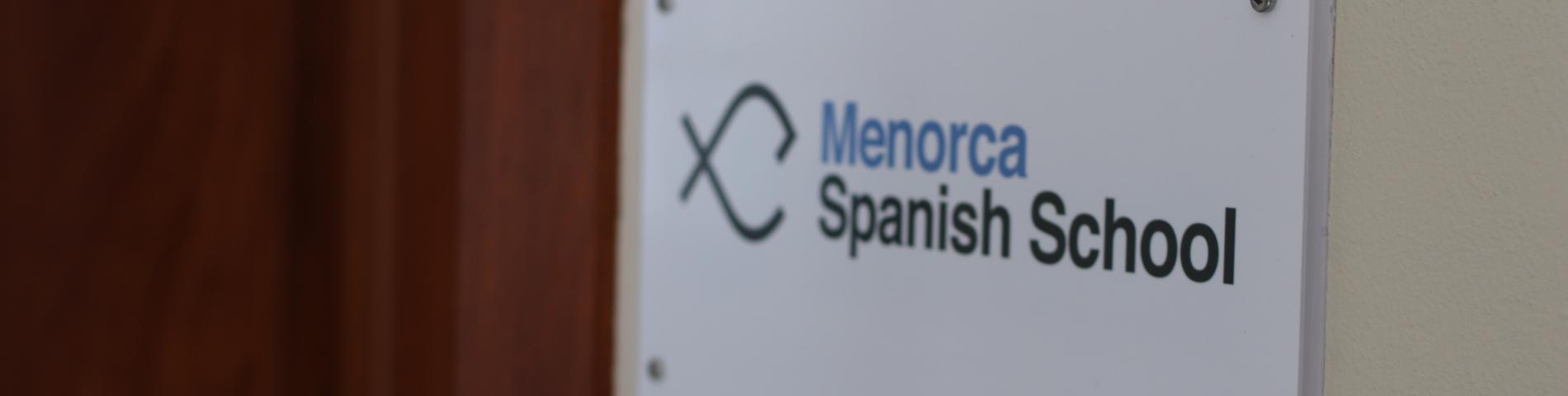 Menorca Spanish School图片1